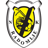 NK Radomlje