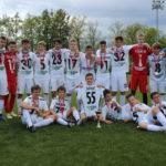 Coridal cup 2019