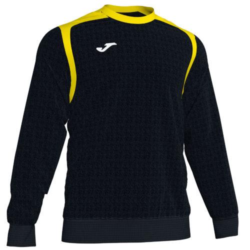 joma pulover