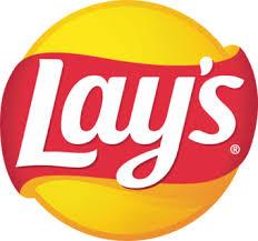 Lays'
